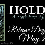 Release Day Launch: Hold Me (Stark Trilogy #4.1) by J. Kenner ~ Excerpt