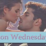 WoW: Can't Hardly Breathe by Gena Showalter