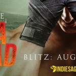 Release Blitz: Alpha Squad: Showdown by Lorelei Moone