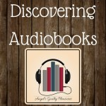Discovering Audiobooks