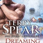 Review: Dreaming of a White Wolf Christmas (White Wolf #2) by Terry Spear