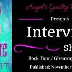 Interview: Shyla Colt (Witch for Hire) ~ Giveaway/Excerpt