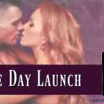 It's Release Day! Can't Get Enough by Gena Showalter ~ Excerpt