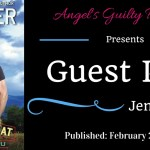 Guest Post: Jennifer Ryan shares her Favorite Scene to write in True to You