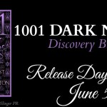 It's Release Day! 1001 Dark Nights Bundle Sixteen