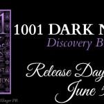 It's Release Day! 1001 Dark Nights Bundle Sixteen