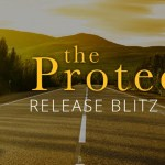 It's Release Day! The Protector (Games People Play) by HelenKay Dimon ~ #Excerpt