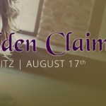 It's Release Day! Forbidden Claim (Forbidden) by R.L. Kenderson ~ #Excerpt