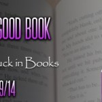 Stuck in a Good Book Sept. 1st – 14th ~ #Giveaway