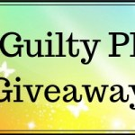 Angel's Guilty Pleasures Giveaway – River Marked