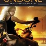 Review: Undone (Outcast Season #1) by Rachel Caine
