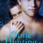 ARC Review: Gone Hunting (Weird Girls #0.3) by Cecy Robson ~ #Excerpt #BookTour