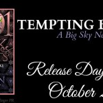 It's Release Day! Tempting Brooke (Big Sky)(1001 Dark Nights) by Kristen Proby ~ #Excerpt