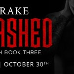 It's Release Day! Unleashed (Devil's Reach) by J.L. Drake
