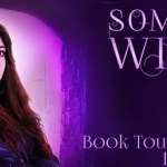 Something Wicked by Emery Nicolson ~ #Excerpt #Giveaway #BookTour