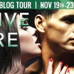 Captive Desire (Planet of Desire) by Robin Lovett ~ #Excerpt #Giveaway #BookTours
