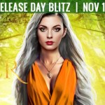 Release Week! Piece of Shifter (Haret Chronicles: Qilin) by Laurel Chase ~ #Excerpt