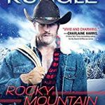 Review: Rocky Mountain Cowboy Christmas (Rocky Mountain Cowboys #1) by Katie Ruggle