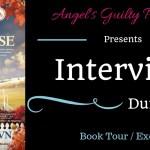 Interview: Duffy Brown (Tandem Demise) ~ #Excerpt