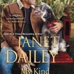Review: My Kind of Christmas (The Christmas Tree Ranch #1) by Janet Dailey