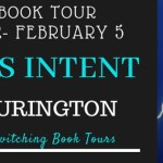 Viking's Intent (Viking Ancestors: Rise of the Dragon) by Sky Purington ~ #Giveaway #Excerpt #BookTour