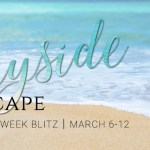 Bayside Escape (Bayside Summers) by Melissa Foster ~ #Excerpt #BookTour