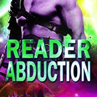 Review: Reader Abduction (Alien Abduction #7) by Eve Langlais