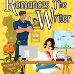 Review: The Shifter Romances The Writer (Nocturne Falls #6) by Kristen Painter
