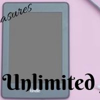 Kindle Unlimited Jaunt [4]