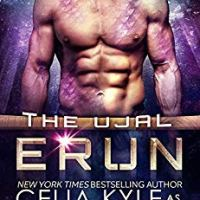 Review: Erun (The Ujal #4) by Celia Kyle as Erin Tate