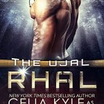 Review: Rhal (The Ujal #3) by Celia Kyle as Erin Tate