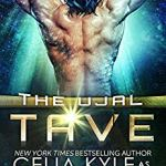 Review: Tave (The Ujal #2) by Celia Kyle as Erin Tate