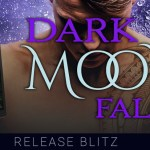 It's Release Day! Dark Moon Falls Anthology