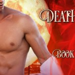 Deathless Night Series by L.E. Wilson ~ #BookTour