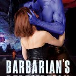 Review: Barbarian's Redemption (Ice Planet Barbarians #12) by Ruby Dixon