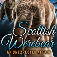 Review: An Unexpected Affair (Scottish Werebear, #1) by Lorelei Moone