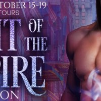 It's Release Day! Night of the Vampire (Deathless Night-Into the Dark) by L.E. Wilson ~ #Giveaway