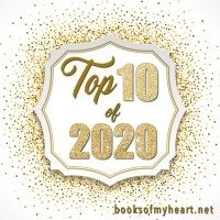 Top 10 Books I Want in 2021
