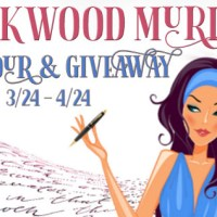 A Milkwood Murder Series by Sam Bond ~ #Excerpt #BookTour #Giveaway