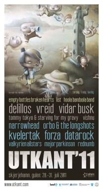 Plakat-Utkant-2011-V3 copy