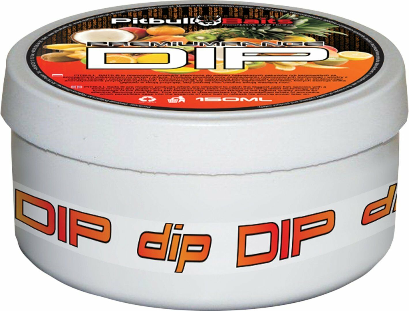 Dip / Booster