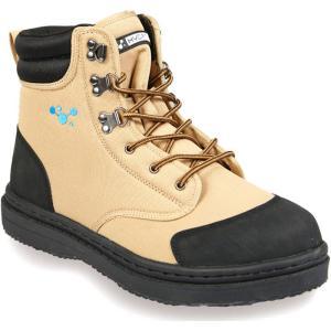 Chaussures De Wading Hydrox Integrale V2 Vibram 46/47