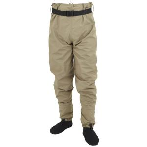 Wathose Stocking Herren Hydrox First XL 45/46