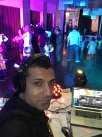 Angels Music DJ's Los Angeles the best mobile dj for your party
