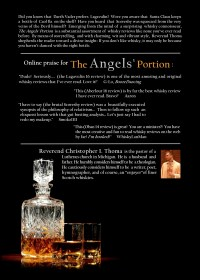 Angelsportion Back Cover v4