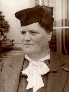 bessie-braddock