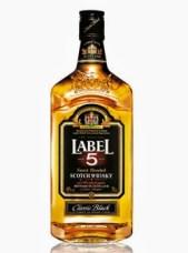 label_5LABEL5