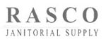 Rasco logo image redirect to Rasco