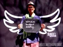 AWE Testimonial Lance