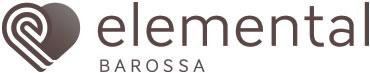 elemental_logo